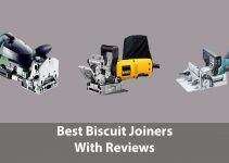 Best Biscuit Joiners Best Biscuit Joiners Reviews Best Biscuit Joiners pros and cons