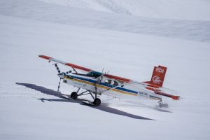 6 Amazing Aircraft Safety Tips in Winter Season